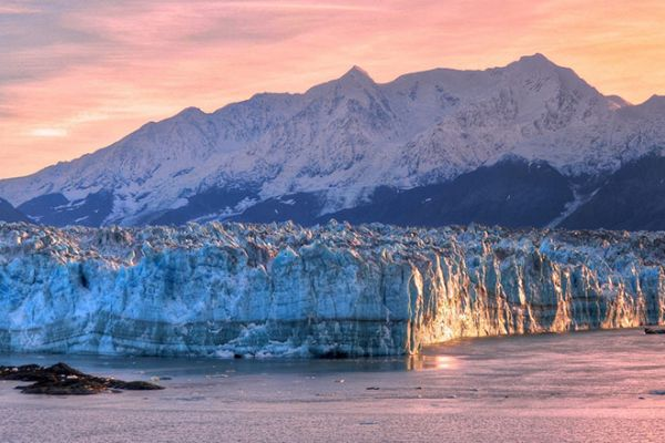 Top 5 Things to do in Port on your Cruise to Alaska