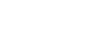Number One Cruise Agency